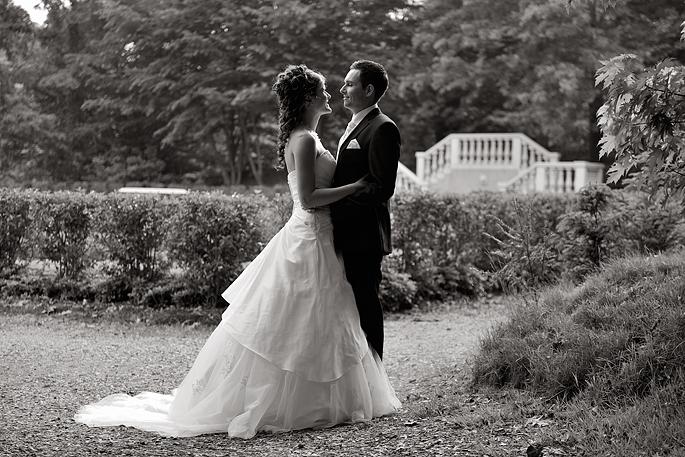 Mariage de Klervïa & Alexandre