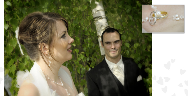 05  livre mariage © Denis RIOU photographe