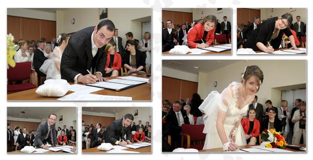 11  livre mariage © Denis RIOU photographe