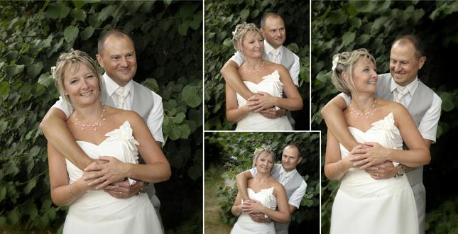 p03 livre mariage © Denis Riou photographe