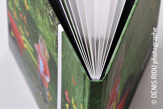 03 BOOK STYLE © DENIS RIOU PHOTOGRAPHE