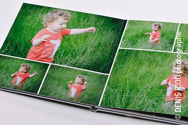09 BOOK STYLE © DENIS RIOU PHOTOGRAPHE