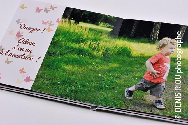 11 BOOK STYLE © DENIS RIOU PHOTOGRAPHE