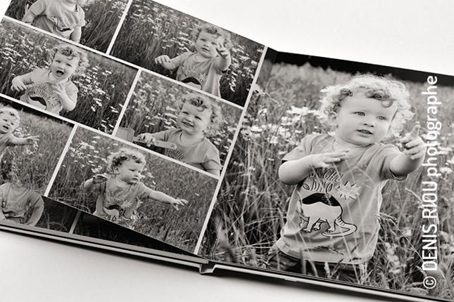 12 BOOK STYLE © DENIS RIOU PHOTOGRAPHE