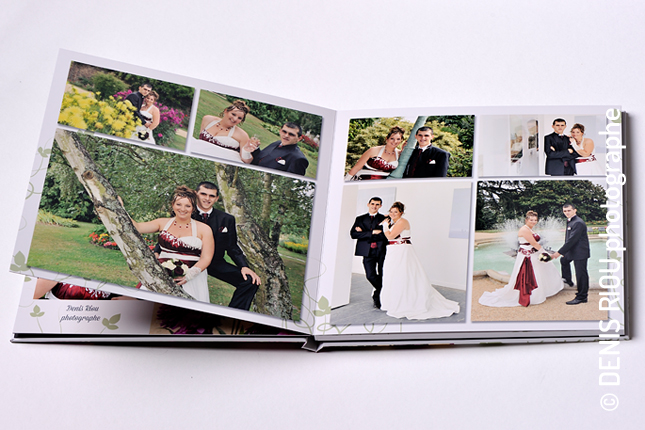 17 BOOK STYLE © DENIS RIOU PHOTOGRAPHE