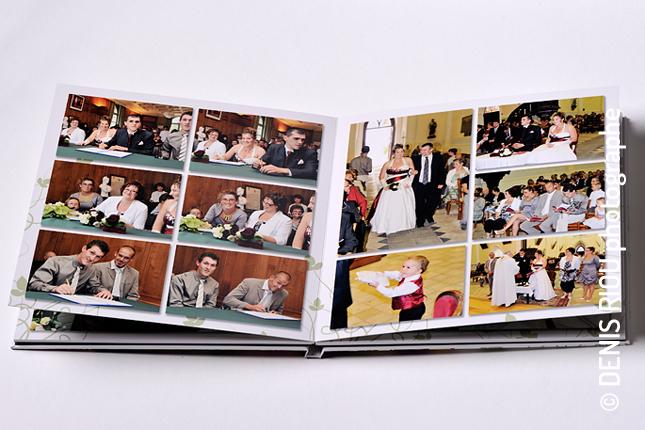 19 BOOK STYLE © DENIS RIOU PHOTOGRAPHE