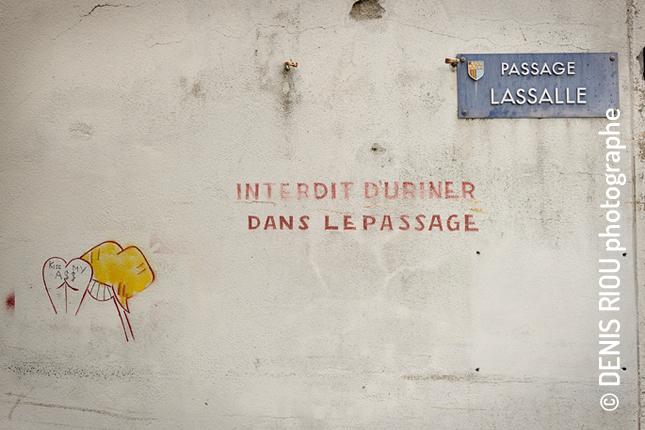 b94  voyage à La Gacilly © Denis Riou photographe