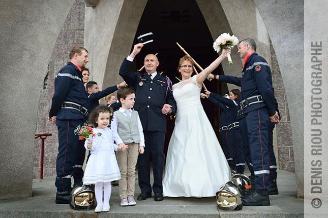 b243   Mariage à Bruz Anne et François © Denis RIOU photographe