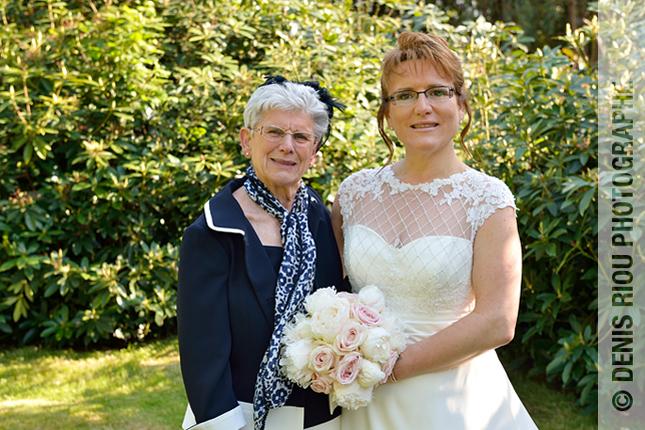 b428  Mariage à Bruz Anne et François © Denis RIOU photographe
