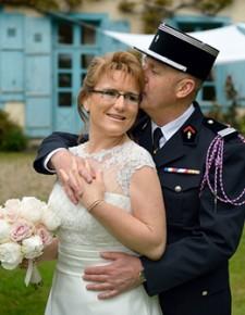 vp111  Mariage à Bruz Anne et François © Denis RIOU photographe
