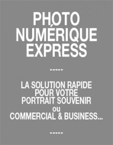 vp   offre portrait express headshot Denis Riou photographe