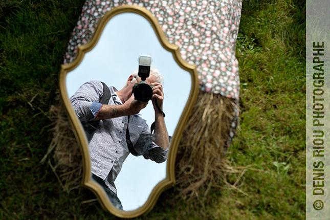 b214 photographe mariage Forges de Paimpont © Denis Riou photographe