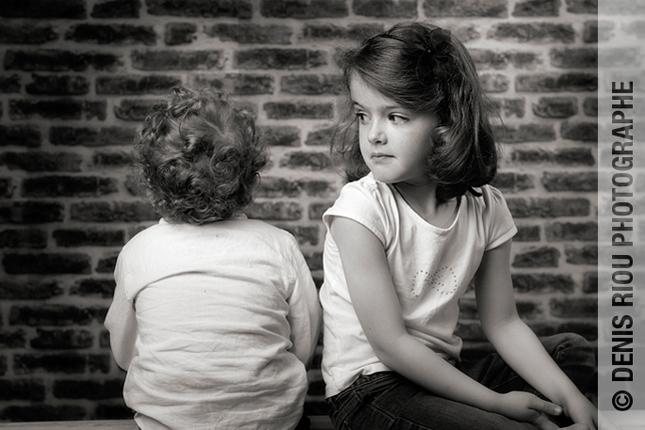 b 128 nb portrait de famille © Denis Riou photographe