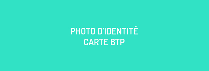 photo d 39 identit carte btp denis riou photographe bruz rennes et. Black Bedroom Furniture Sets. Home Design Ideas