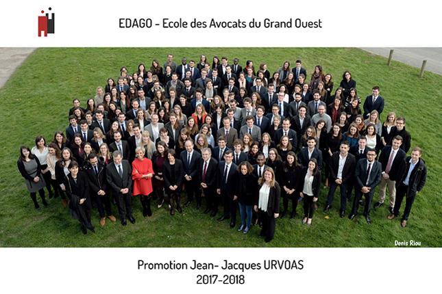 BG     EDAGO Promotion Jean-Jacques URVOAS © DENIS RIOU photographe BRUZ