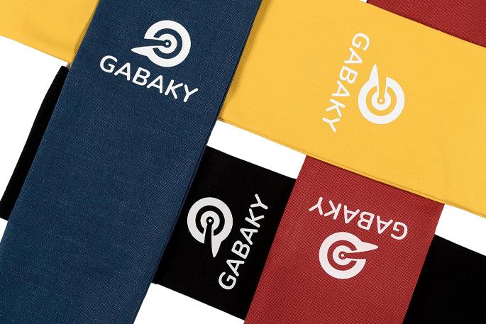 GABAKY